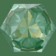 4699 Crystal Silky Sage DeLite (001 L147D)