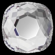 2471 Crystal (001) Foiled