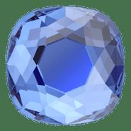 2471 Sapphire (206)