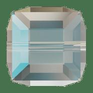 5601 Crystal Shimmer B (001 SHIMB)