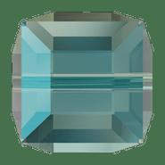 5601 Erinite Shimmer B (360 SHIMB)