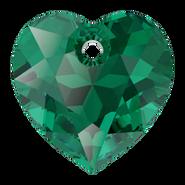 6432 Emerald (205)