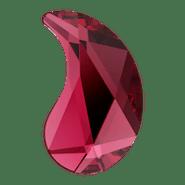 2365 Scarlet (276)