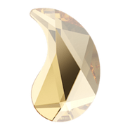 2365 Crystal Golden Shadow (001 GSHA)