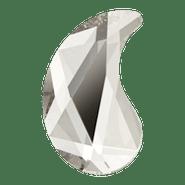 2364 Crystal Silver Shade (001 SSHA)
