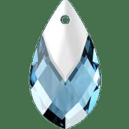 6565 Aquamarine Light Chrome Z MCI (202 LTCHZ)