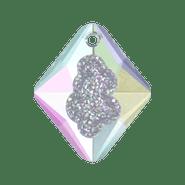 6926 Crystal AB