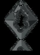 6926 36m Crystal Silver Night (001 SINI)