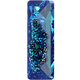 6925 Crystal Bermuda Blue P (001 BB)