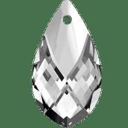 6565 Crystal Light Chrome Z MCI (001 LTCHZ)