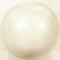 5810 Crystal Light Creamrose Pearl (001 618)