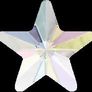2816 Crystal AB (001 AB)