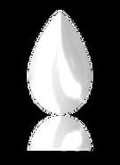 2308 Crystal Nacre Pearl