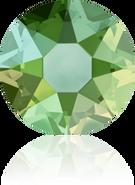 2078 Peridot Shimmer (214 SHIM)
