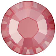 2038 Crystal Lotus Pink DeLite HFT (001 L145D)