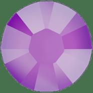 2038 Crystal Electric Violet HFT (001 L148S)