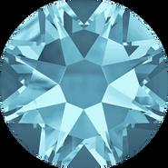 2088 Aquamarine (202)