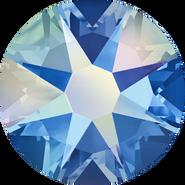 2088 Sapphire Aurore Boreale (206 AB)