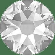 2088 Crystal (001)