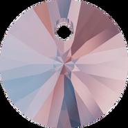 6428 Rose Peach Shimmer (262 SHIM)