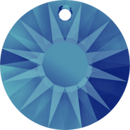 6724/G Bermuda Blue (BB)