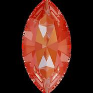 4228 Crystal Orange Glow DeLite (001 L146D)