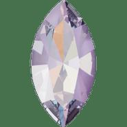 4228 Crystal Lavender DeLite (001 L144D)