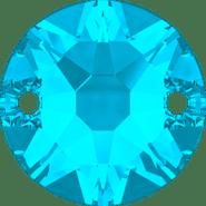3288 Aquamarine(202)