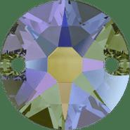 3288 Crystal Paradise Shine (001 PARSH)