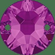 2088 Amethyst (204)