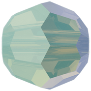 5000 Chrysolite Opal Shimmer (294 SHIM)