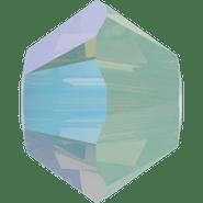 5328 Chrysolite Opal Shimmer (294 SHIM)