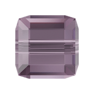 5601 Iris (219)
