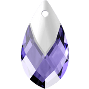 6565 Tanzanite Light Chrome Z MCI (539 LTCHZ)