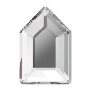 2774 Crystal (001)