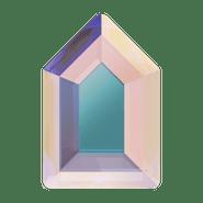 2774 Crystal AB (001 AB)