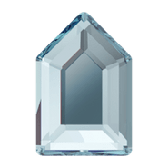 2774 Aquamarine (202)