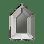 2774 Black Diamond (215)