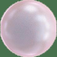 5810 Crystal Irid Dreamy Rose PRL (001 2025)