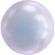 5810 Crystal Irid Dreamy Blue PRL (001 2026)