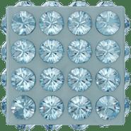 86401 Aquamarine (202)