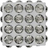 86401 Black Diamond (215)