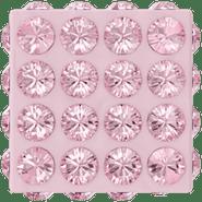 86401 Light Rose (223)