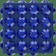 86401 Majestic Blue (396)