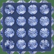 86401 Sapphire (206)