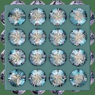 86401 Lt Sapphire Shimmer (211 SHIM)