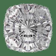 4460 Crystal (001)
