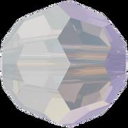 5000 White Opal Shimmer (234 SHIM)