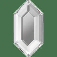 2776 Crystal (001)