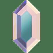 2776 Crystal AB (001)
